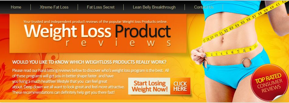 Watch This Short Video To Learn How To Lose Weight Fast, Without Giving Up Any Of Your Favorite Foods